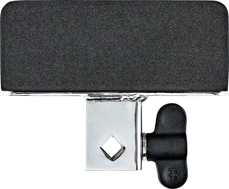 Meinl Dynamic Pedal Pad Attachment - MDPPA