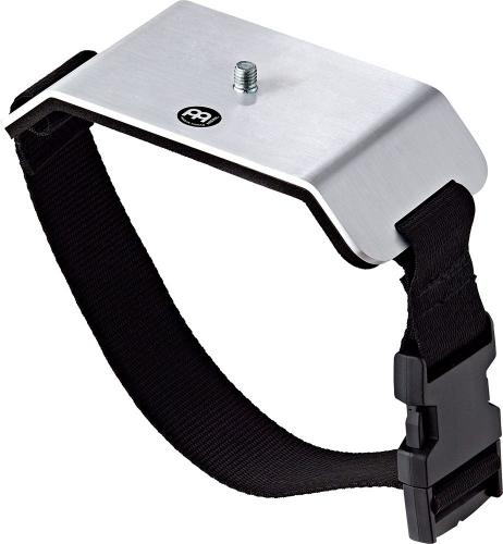Meinl Knee Pad Mount - MKPM