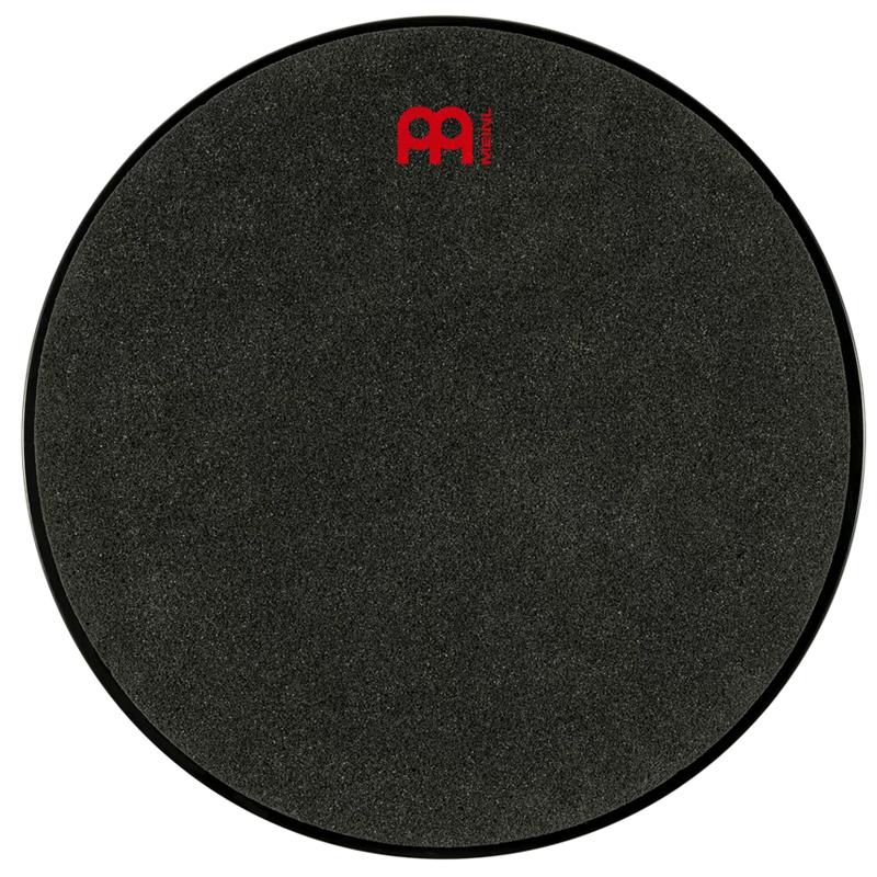 Meinl Split Tone Pad 12'', Anika Nilles - MSTP