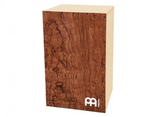"""Make Your Own Cajon"" Deluxe-kit, Meinl"