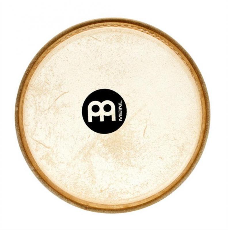 Meinl Percussion 6 3/4'' Bongoskinn  LC300, TS-C-13