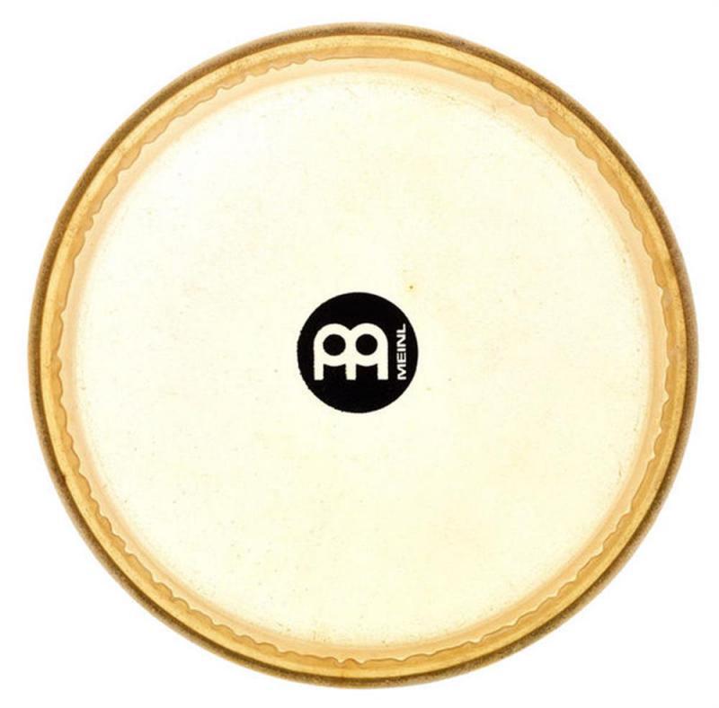 Meinl Percussion 11'' Congaskinn  FC/MP11, TS-B-34