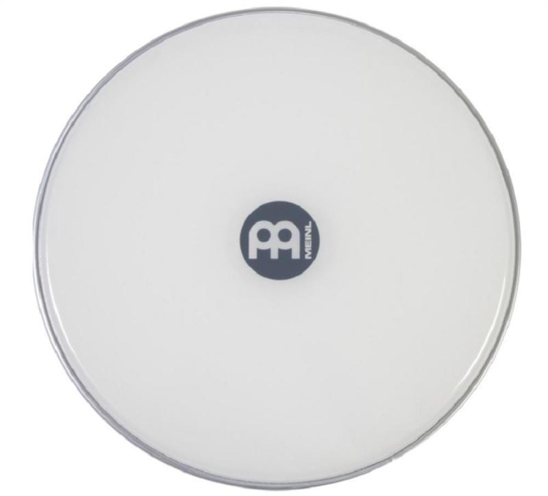 Meinl Percussion 14'' Caixaskinn  CA14,TIM14, HEAD-52