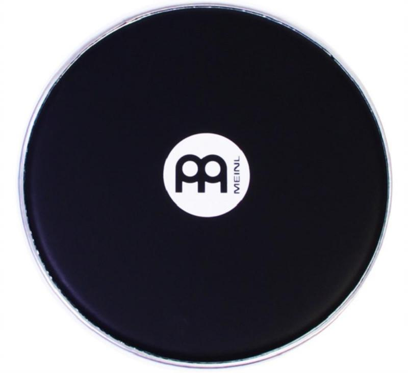 Meinl Percussion 10'' Pandeiroskinn Napa PA10, HEAD-72