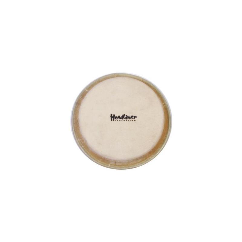 Meinl Percussion 10'' Djembeskinn, Goat head, HEAD-113