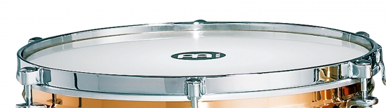 14'' Rim Timbale BT1415/LC1