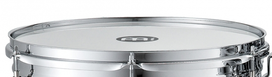 14'' Rim Timbale HT1314