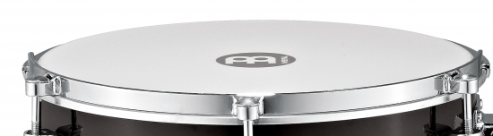 13'' Rim Timbale MTH13
