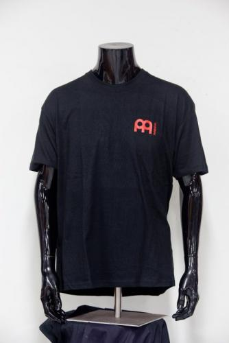T-shirt Meinl - XL
