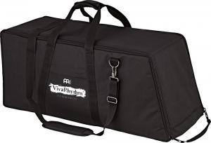 Bag för Caixon/Caixonet set