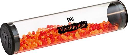 Viva Rhythm Chrystal shaker