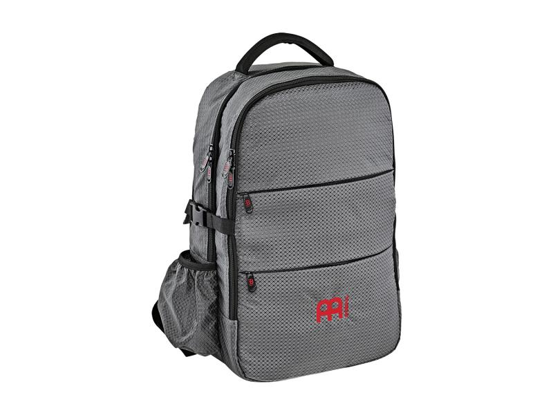 Percussion Backpack, Meinl