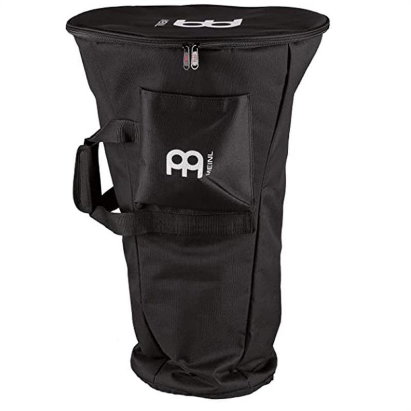 Meinl Djembe Bag - MSTDJB10  Djembe bag<br>passar upp till