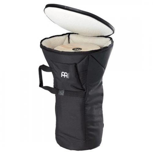 Professional  Djembe bag