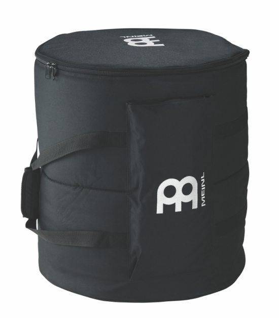 Pro Surdo Bag