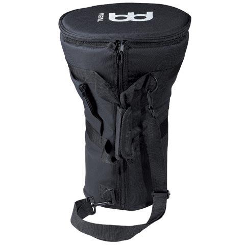 Pro Doumbek Bag