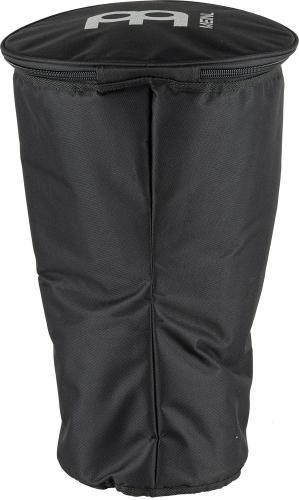 MSTDDB. Doumbek Bag Standard.  Black