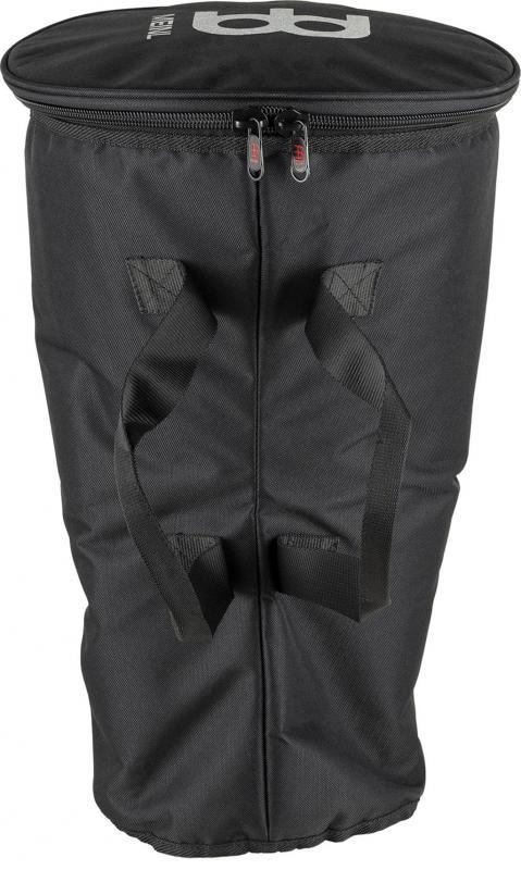MSTDOB. Doumbek Bag Standard.  Black