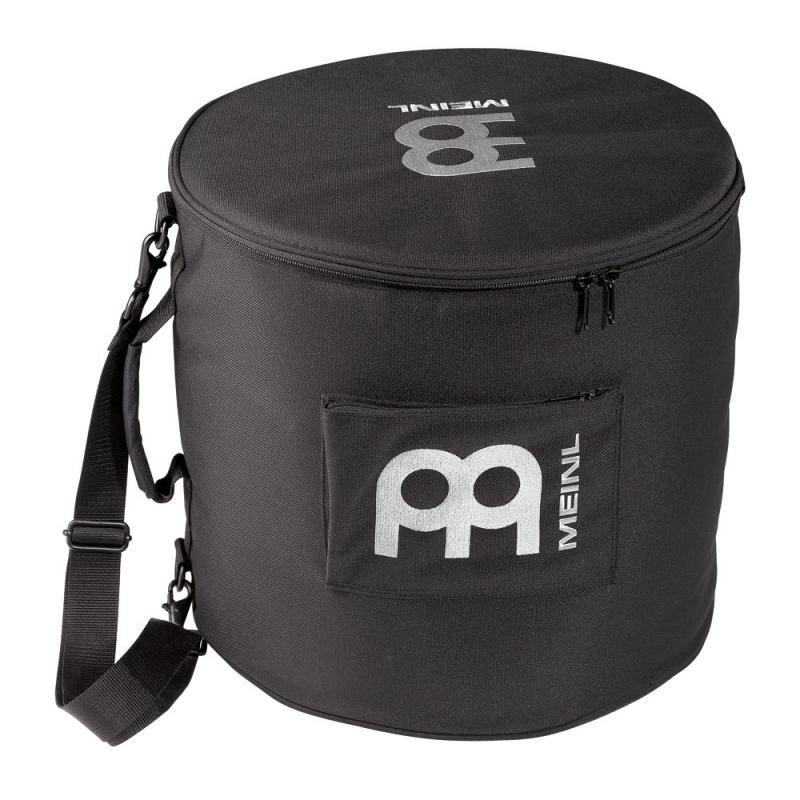 Repinique Bag