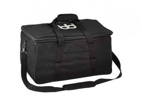 Pro Cajon pedal bag