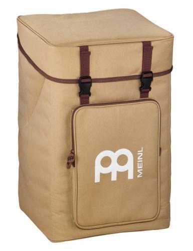 Cajon Backpack Pro