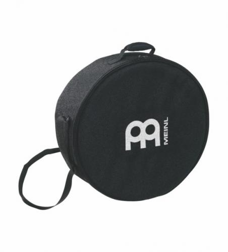 Bodhran Drum bag, Meinl