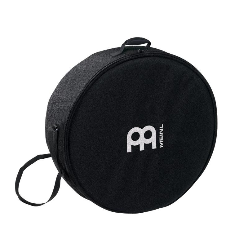 Bodran Drum bag, Meinl BMFDB-18BO