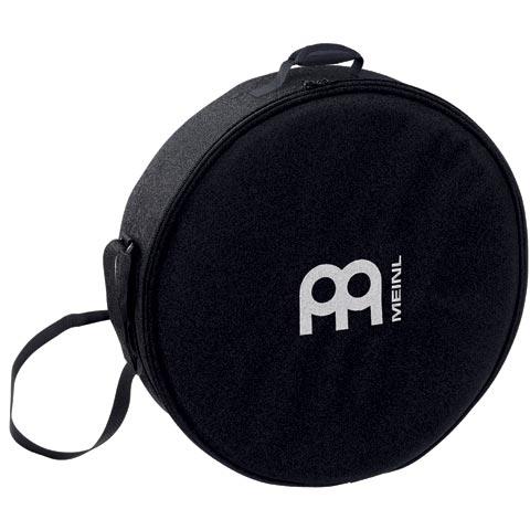 Frame Drum bag 16''