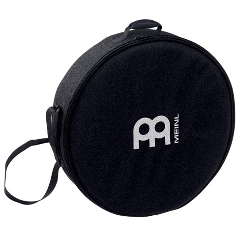 Frame Drum bag 16''