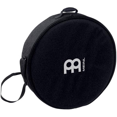 Frame Drum bag 18'', Meinl MFDB-18
