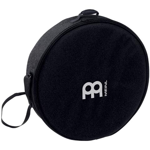 Frame Drum bag 20''