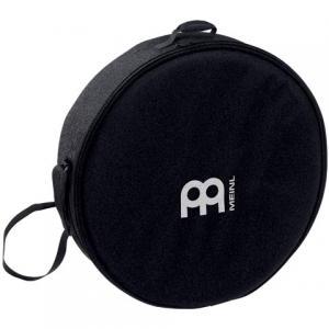Frame Drum bag 20''
