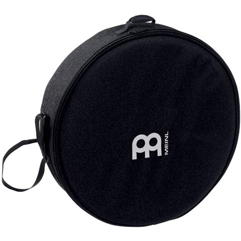 Frame Drum bag 22''