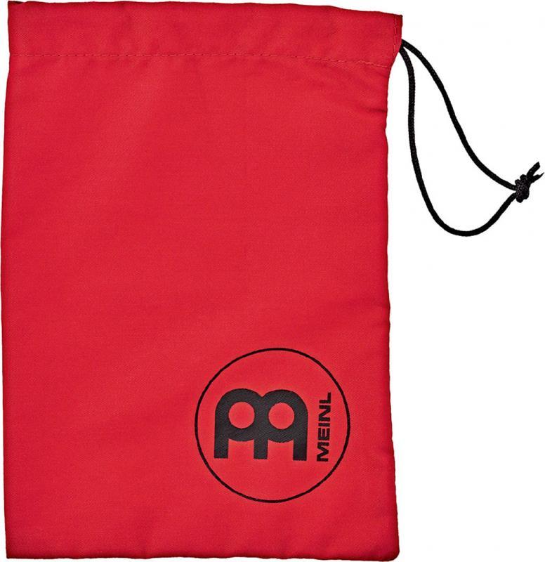 MHPB-M. Hand Percussion Bag, Medium