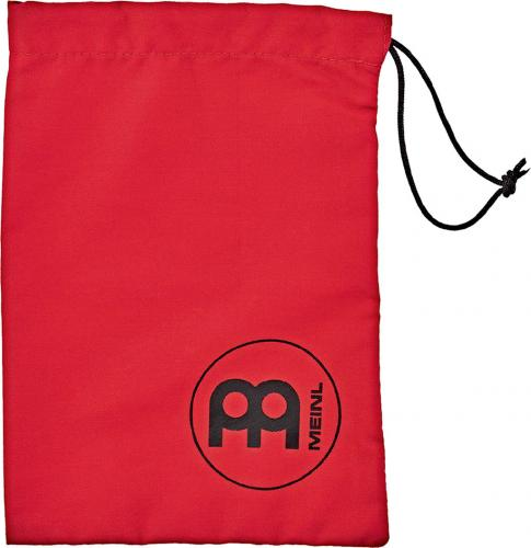 MHPB-M. Hand Percussion Bag, Medium