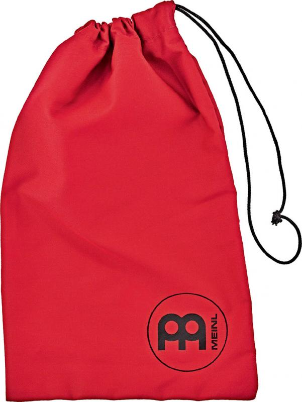 MHPB-L. Hand Percussion Bag, Large