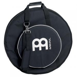 Cymbal bag 16''