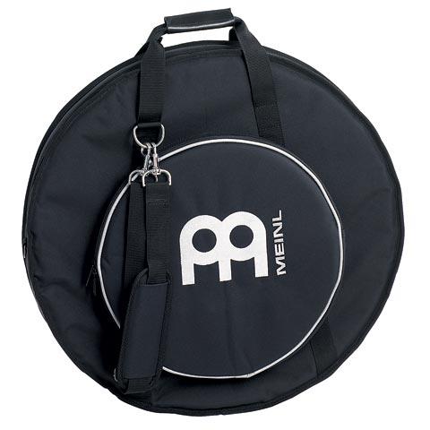 Professional Cymbal bag