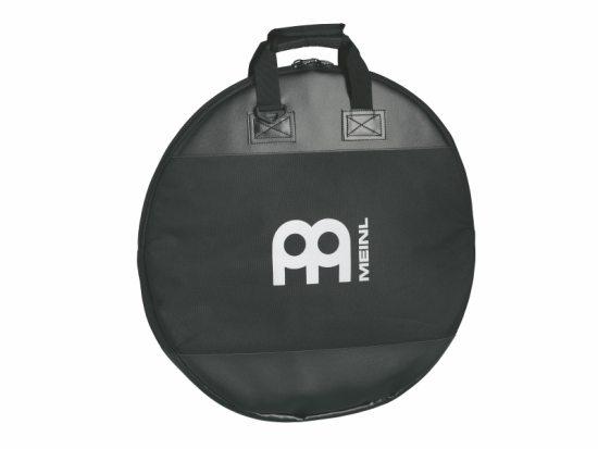 Standard Cymbal bag, Meinl MSTCB22