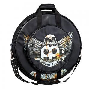 Cymbalbag Jawbreaker, Meinl MCB22-JB