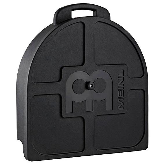 Cymbalväska – hardcase, Meinl Professional Series