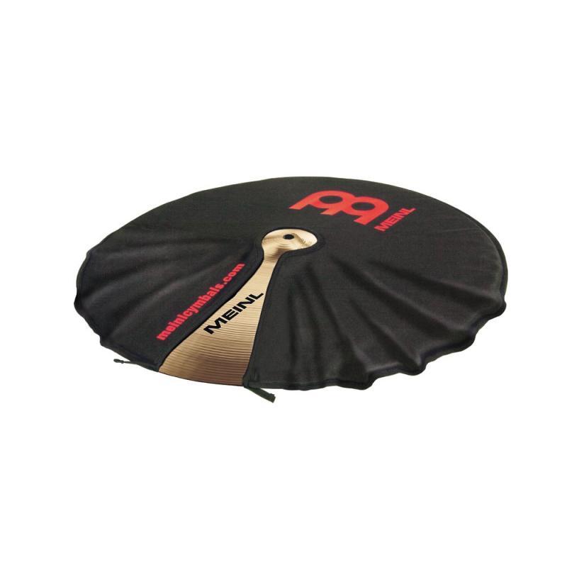 Cymbalbag 8''