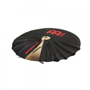 Cymbalbag 22''