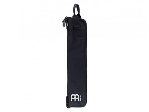 Compact Stickbag svart