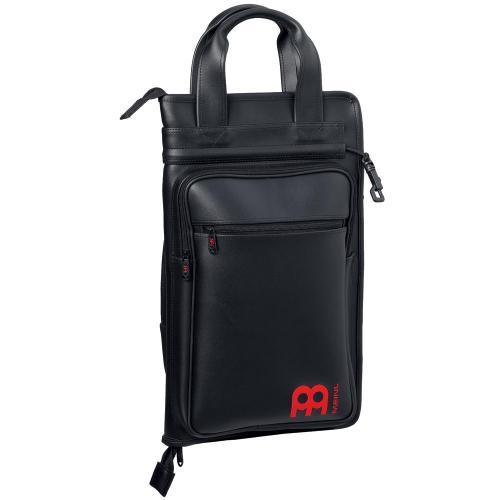 Deluxe Stickbag