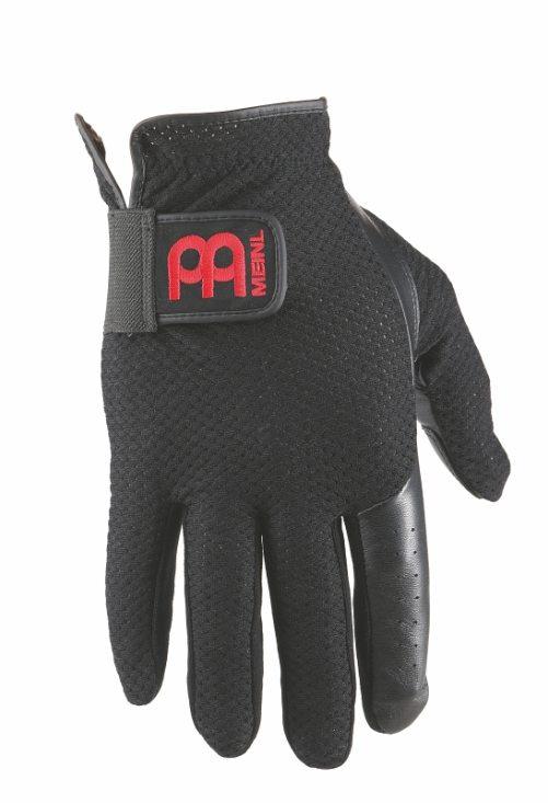 Trumhandskar med fingrar, Meinl