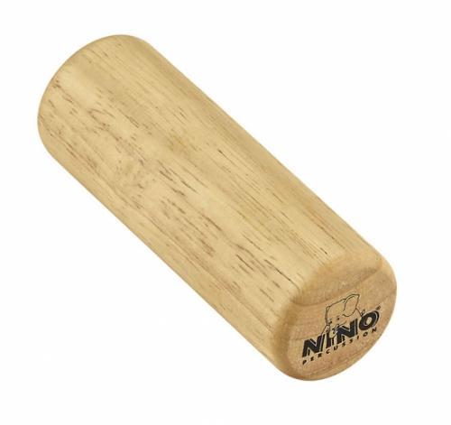 Wood shaker large