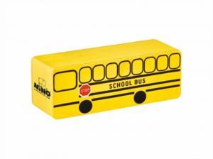 NINO956 buss-shaker är tillverkad av björk och i en rolig s