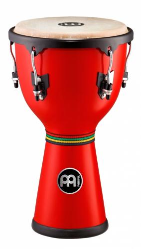 "12"" Dancing Drum, Meinl Headliner Series"