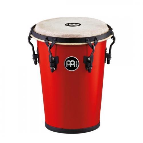 """8"""" Fiberglass Drum, Meinl Headliner Series"""